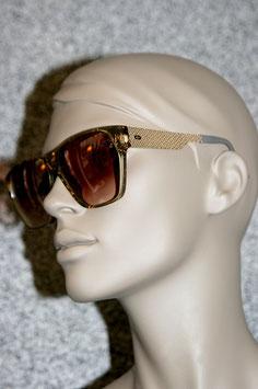 Luxus Second Hand  Christian Dior Rihanna Sonnenbrille