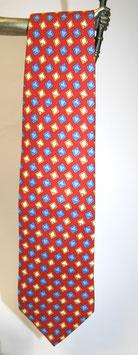 Vintage Gucci Krawatte