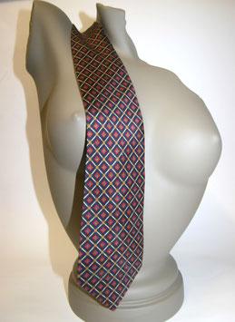 Vintage Zanolini Krawatte