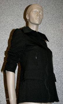Vintage  Gucci Jacke schwarz