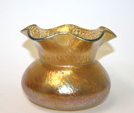 Lötz Vase  c. 1900