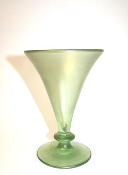 Lötz Vase  c. 1910
