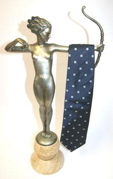 Luxus Second Hand Dolce & Gabbana Krawatte