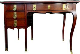 Jugendstil Schreibtisch c. 1900