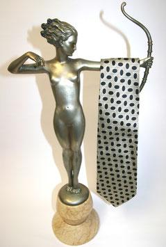 Luxus Second HandDolce & Gabbana Krawatte