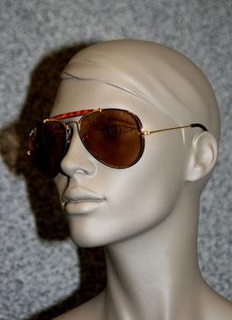 Luxus Second Hand  Rayban Sonnenbrille