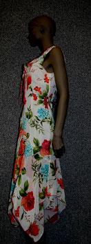 Luxus Second Hand Bandolera Kleid