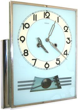 Kienzle Design Uhr c. 1930