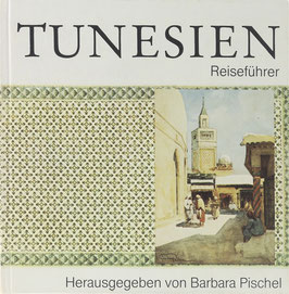 Pischel, Barbara - Tunesien