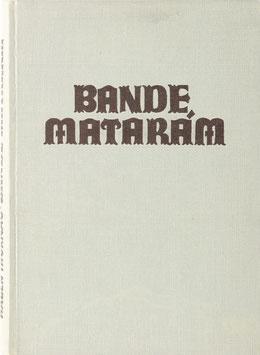 Thürnau, Hagen - Bánde Mantarám - Indische Reise