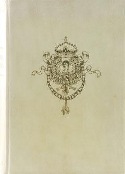 Winkelmann, H. (Bearb.) - Schwazer Bergbuch 1556-1956