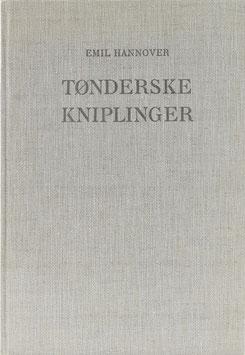 Hannover, Emil - Tonderske Kniplinger