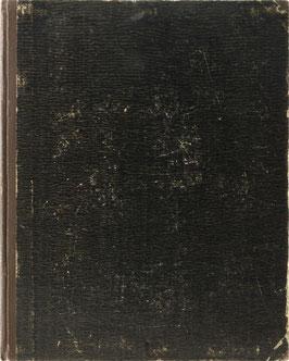Heeren, A. H. L. - Commercia urbis Palmyrae vicinarumque urbium ex monumentis et inscriptionibus illustrata
