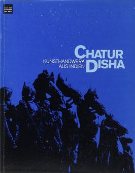 Chatur Disha - Kunsthandwerk aus Indien