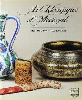 Art Islamique et Mécénat - Trésors d'art du Koweit