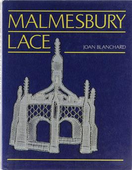 Blanchard, Joan - Malmesbury Lace