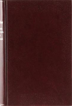 Zeller, Eduard - Friedrich der Große als Philosoph