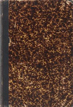 Wichmann, A. und Lampe, A. - Fibel auf Grundlage der Schreiblese- und Normalwortmethode - Ausgabe B