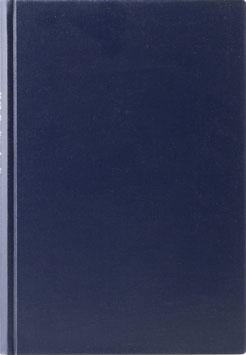 Deydier, Christian - Les Jiaguwen - Essai bibliographique et synthèse des études