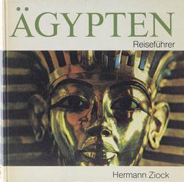 Ziock, Hermann - Ägypten