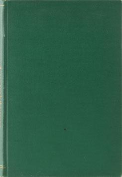 Eisenstein, Richard Freiherr von und zu - Reise nach Malta, Tripolitanien und Tunesien