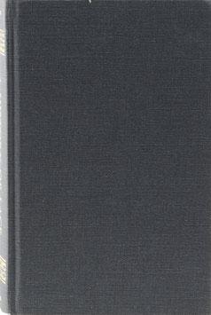 Palliser, Bury - A History of Lace
