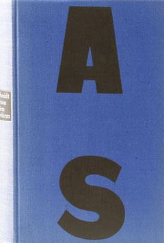 Schmidt, Arno - Der Triton mit dem Sonnenschirm - Großbritannische Gemütsergetzungen