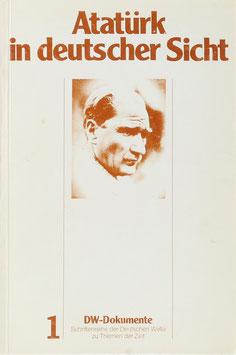 Atatürk in deutscher Sicht