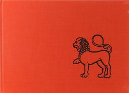 Goetz, Hermann (Text) und Jaenicke, Anselm (Fotos) - Mamallapuram