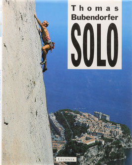 Bubendorfer, Thomas - Solo