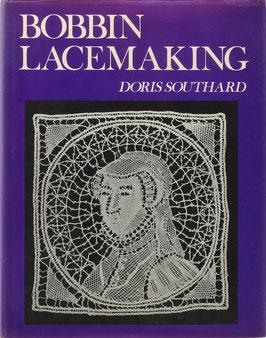Southard, Doris - Bobbin Lacemaking