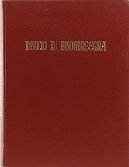 Brandi, Cesare - Duccio di Buoninsegna (La Maestà)