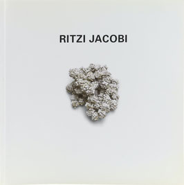 Ritzi Jacobi - Textile Arbeiten