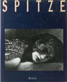 Framke, Gisela (Hrsg.) - Spitze - Luxus zwischen Tradition und Avantgarde