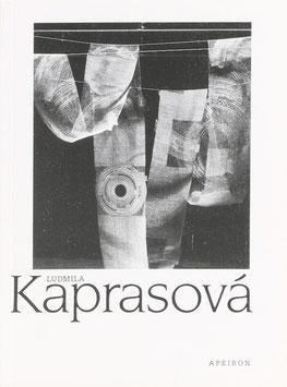 Sekora, Ondrej J. Ludmila Kaprasová. Umení krajky - L'art de la dentelle - Art of Lace - Die Kunst der Spitze