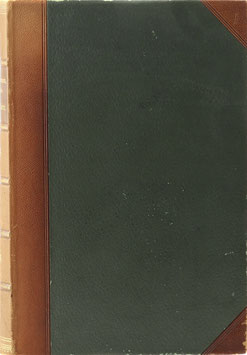 Pietschmann, Richard - Geschichte der Phönizier