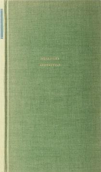 Jockel, Rudolf (Hrsg.) - Islamische Geisteswelt - Von Mohammed bis zur Gegenwart