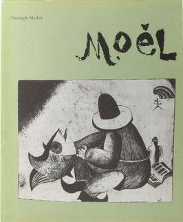 Meckel, Christoph - Moel