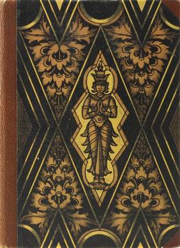 Drinneberg, Erwin - Von Ceylon zum Himalaja - Ein Reisebuch