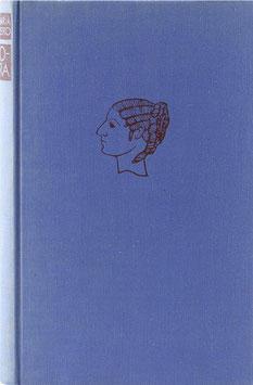 Franzero, Carlo Maria - Kleopatra - Ihr Leben und ihre Zeit