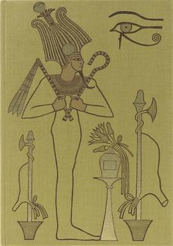 Wrage, Werner - Fellachen und Pharaonen - Ägypten zwischen gestern und morgen