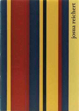 Reichert, Josua - Das Werkmanbuch