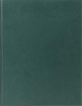 Frobenius, L(eo) - Der kameruner Schiffsschnabel und seine Motive