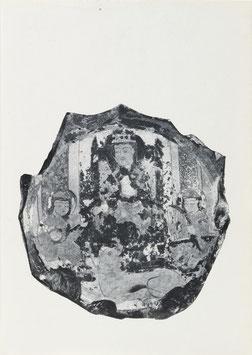 Erdmann, Kurt (Einführung) - 2000 Jahre Persisches Glas