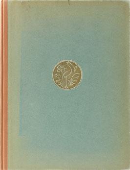 Kühnel, Ernst - Maurische Kunst
