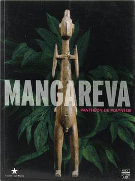 Mangareva - Panthéon de Polynésie