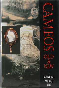 Miller, Anna M. - Cameos Old & New