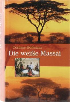Hofmann, Corinne - Die weiße Massai