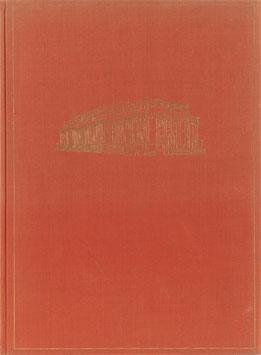Wais, Gustav - Stuttgart im neunzehnten Jahrhundert - 150 Bilder mit stadtgeschichtlichen, baugeschichtlichen und kunstgeschichtlichen Erläuterungen