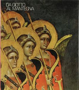 Grossato, Lucio (Hrsg.) - Da Giotto al Mantegna